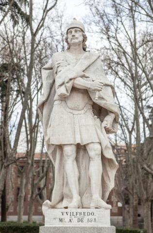 sculpture-wilfred-hairy-plaza-de-oriente-madrid-spai-spain-february-was-visigothic-king-hispania-to-april-88039383.jpg