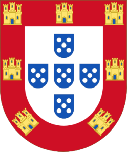 Shield_of_the_Kingdom_of_Portugal
