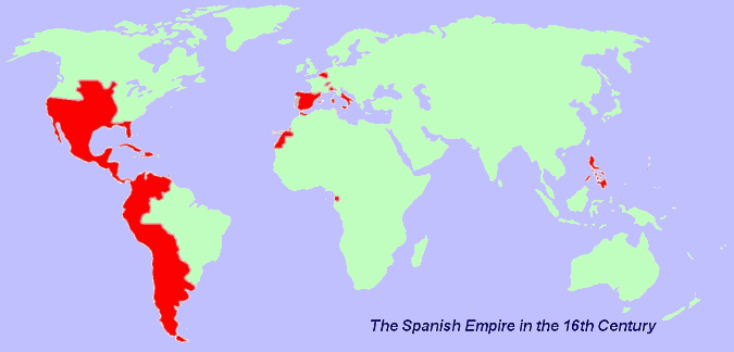spanish-empire-03.jpg