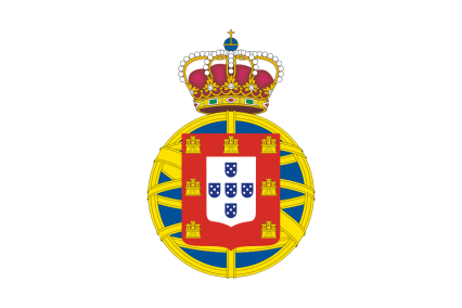 United_Kingdom_Portugal_Brazil_Algarves_Flag.jpg