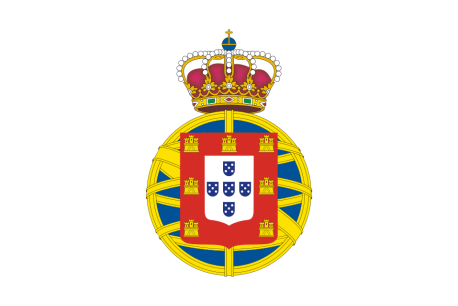 United_Kingdom_Portugal_Brazil_Algarves_Flag.jpg