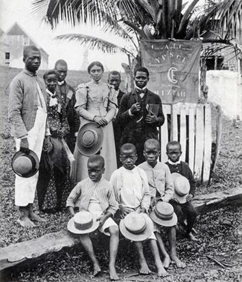 140923_HIST_Missionaries1860.jpg.CROP.original-original.jpg