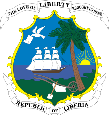 699px-Coat_of_arms_of_Liberia