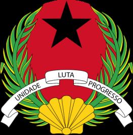 Emblem_of_Guinea-Bissau.jpg