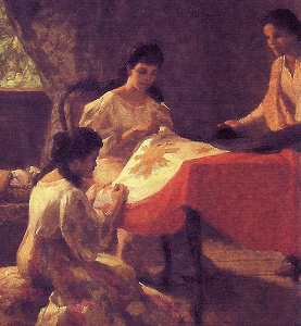 Amorsolo's_The_Making_of_the_Philippine_Flag.png