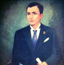 Andres-Bonifacio-came-from-a-middle-class-family