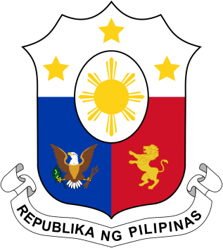 Coat_of_arms_of_the_Philippines.jpg