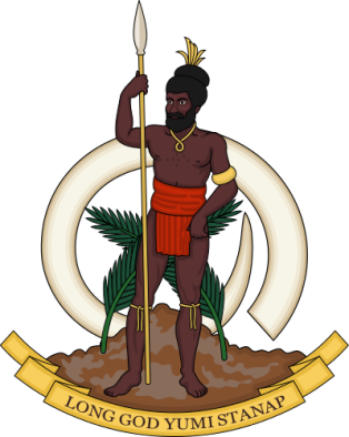 Coat_of_arms_of_Vanuatu.jpg