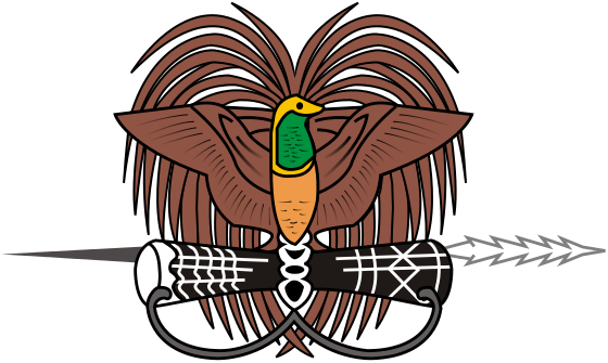 Emblem_of_Papua_New_Guinea