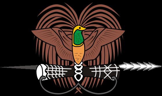 Emblem_of_Papua_New_Guinea