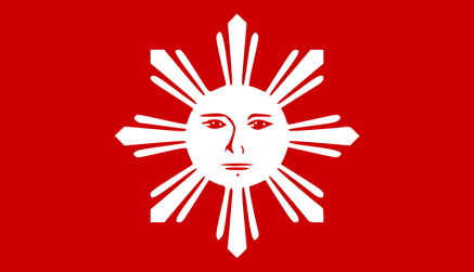 Flag_of_the_Tagalog_people