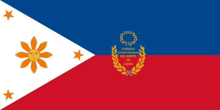 Philippines_Aguinaldo_flag_(obverse)