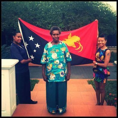 Susan-and-flag-PNG.jpg