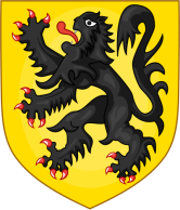 Arms_of_Flanders