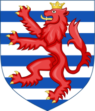 Arms_of_the_Counts_of_Luxembourg.jpg