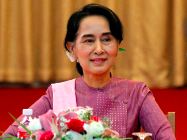 aung-san-suu-kyi-has-won-myanmars-historic-election-ending-decades-of-military-rule.jpg