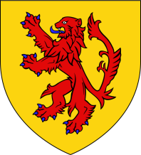 Counts_of_Holland_Arms.jpg