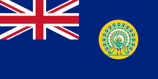 Flag_of_British_Burma_(1937)