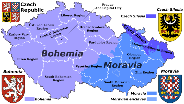 1024px-Czech_Rep._-_Bohemia,_Moravia_and_Silesia_III.jpg