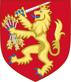 403px-Arms_of_the_united_provinces.jpg