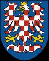 491px-Moravia.jpg