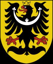 491px-Silesia.jpg