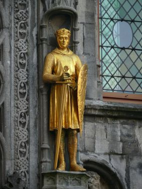 Bruges_basilica_Philip_of_Flanders.JPG