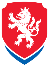 czech_republic_national_football_team_logo