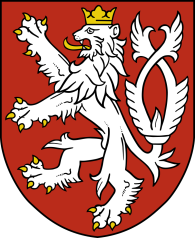 Small_coat_of_arms_of_the_Czech_Republic.jpg
