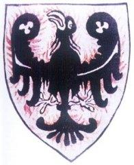 svatovaclavska-orlice-1-1.jpg