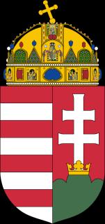 Coat_of_arms_of_Hungary.jpg