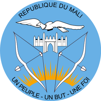 Coat_of_arms_of_Mali.jpg