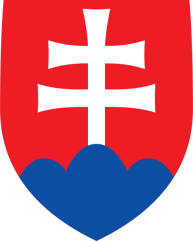 Coat_of_arms_of_Slovakia.jpg
