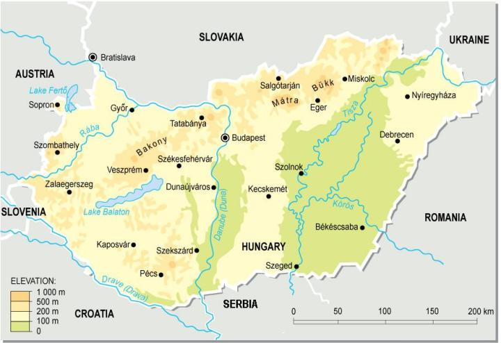 Hungary_topographic_map.jpg