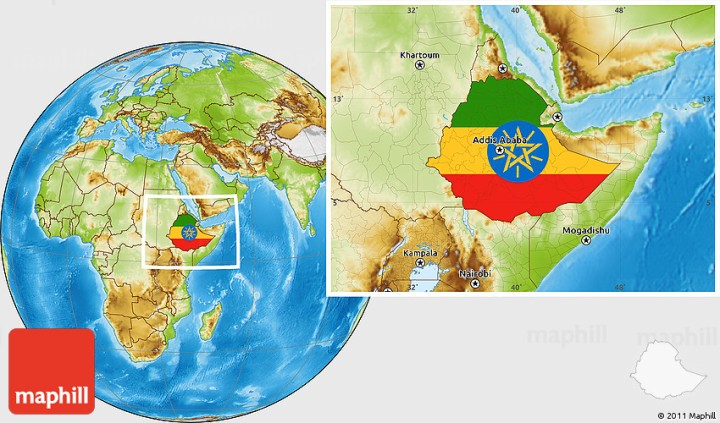 flag-location-map-of-ethiopia-physical-outside.jpg