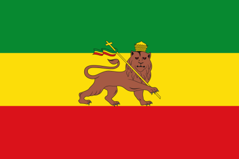 Flag_of_Ethiopia_(1897-1936;_1941-1974).jpg