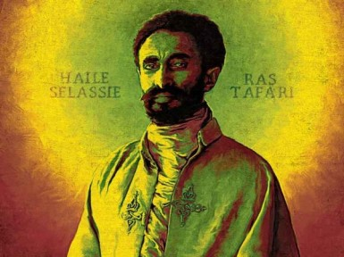 rastafari-tv-watch-interesting-videos-listen-music-H.I.M.-Emperor-Haile-Selassie-I-Speech-on-Inspiring-Good-Example-600x450