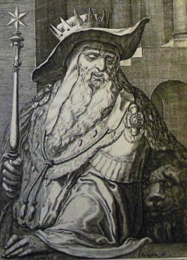 The_Phillip_Medhurst_Picture_Torah_259._Judah._Genesis_cap_49_vv_9-12._De_Geyn.jpg