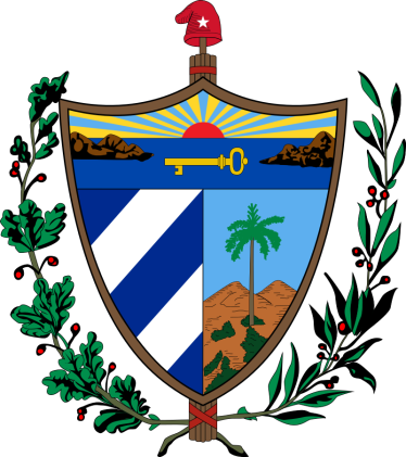 Coat_of_arms_of_Cuba.jpg