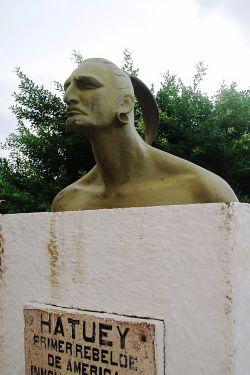 1200px-Hatuey_monument,_Baracoa,_Cuba.JPG