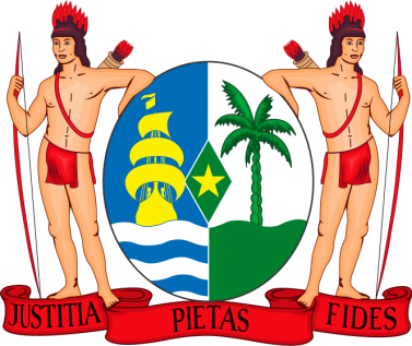 664px-Coat_of_arms_of_Suriname.jpg
