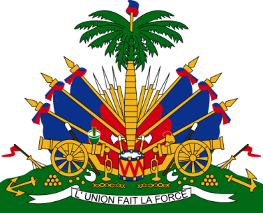 Coat_of_arms_of_Haiti.jpg