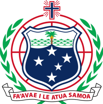 Coat_of_arms_of_Samoa