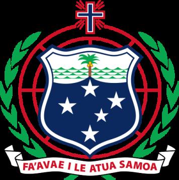 Coat_of_arms_of_Samoa