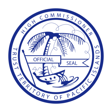 Trust_Territory_of_the_Pacific_Islands_seal