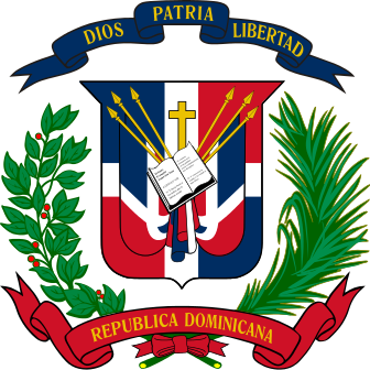 Coat_of_arms_of_the_Dominican_Republic.jpg