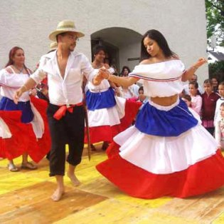 Merengue-Republica-Dominicana.jpg