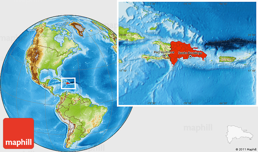 physical-location-map-of-dominican-republic.jpg