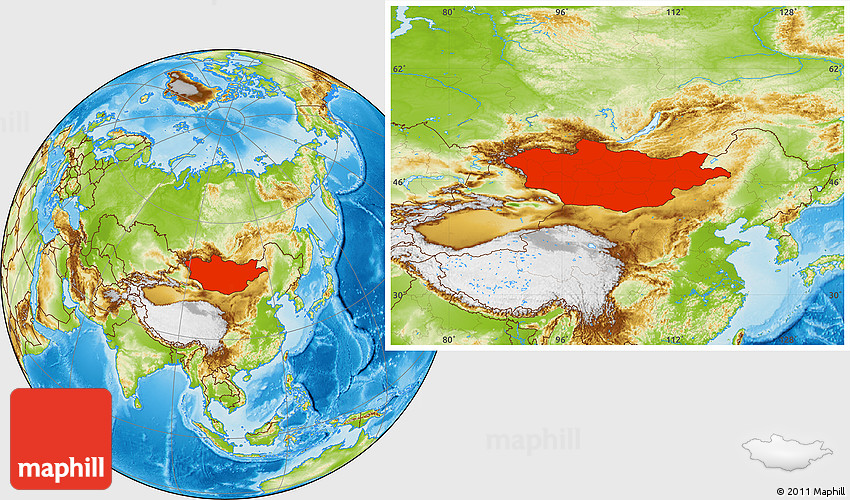 physical-location-map-of-mongolia.jpg