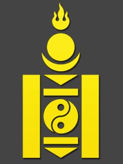 soyombo-symbol.jpg